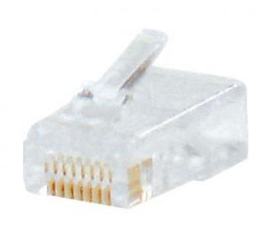 HJ45LCU800