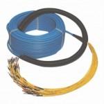 Cabluri optice preconfectionate